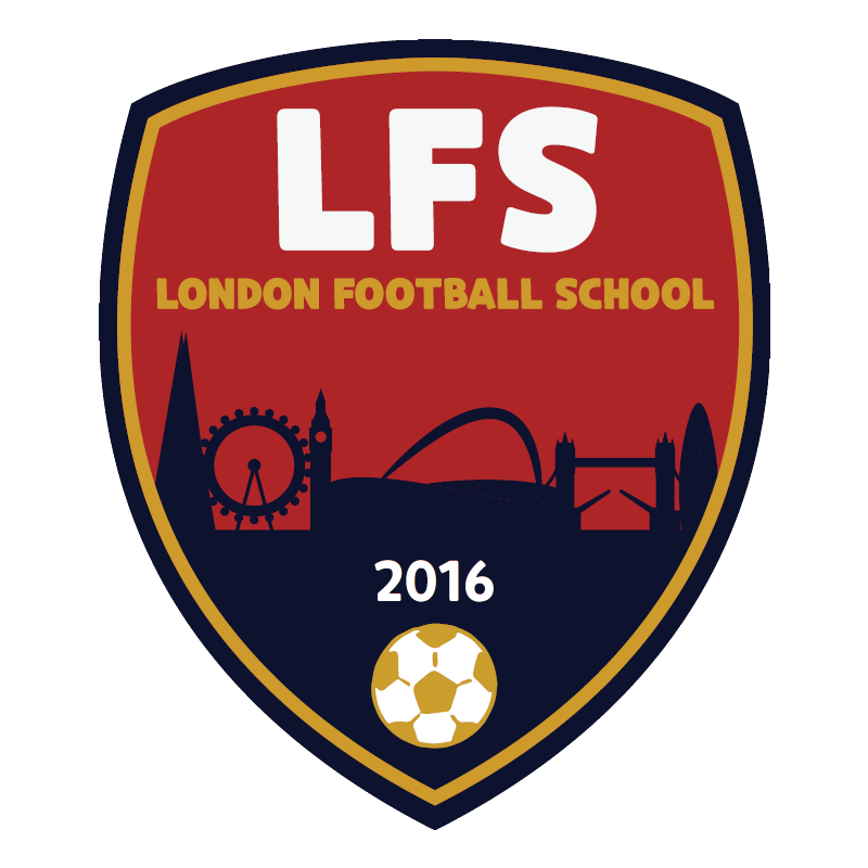 London Football Schools